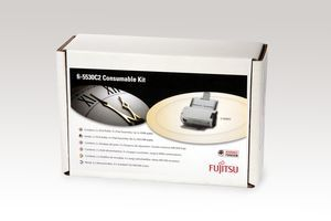 Consumable Kit for fi-5530C/ 5530C2