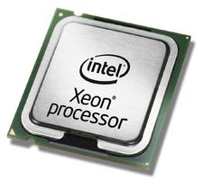 XEON E5507 2.26GHZ 4.80GT/S SKT1366 4MB BOXED W/O HEATSINK IN