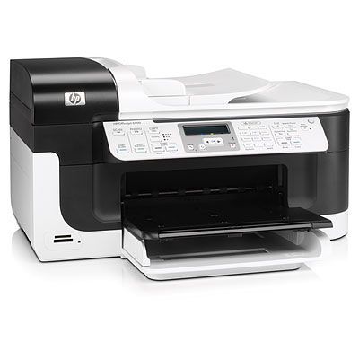 E709a Officejet 6500 All-in-One-skriver