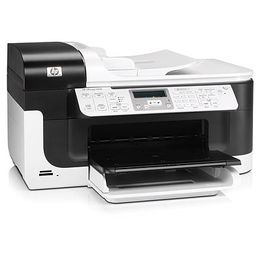 HP E709a Officejet 6500 All-in-One-skriver