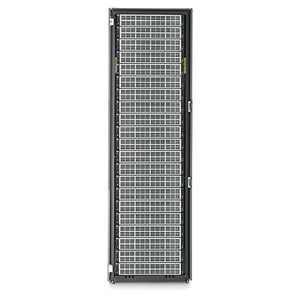 Hewlett Packard Enterprise LeftHand P4500 21.6TB SAS