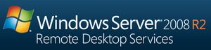 WIN SERVER 2008 REMOTE DESKTOP SERVICES CAL (1 DEVICE)