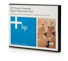 Hewlett Packard Enterprise RDP E-LTU 24X7 SUPPORT . (T9082AAE)