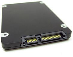 SSD SATA 3G 64GB SLC HOT PLUG 2.5IN EP