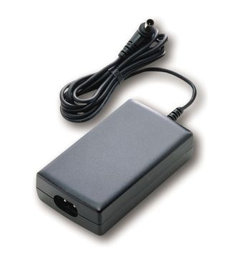 AC Adapter 19V (80W) w/o cable