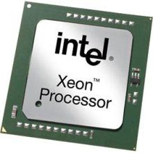 Intel® Xeon® E5620 4C/ 8T 2.40 GHz 12 MB