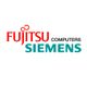 FUJITSU SP EXP 3Y TO 5Y ON-SITE SVC NB