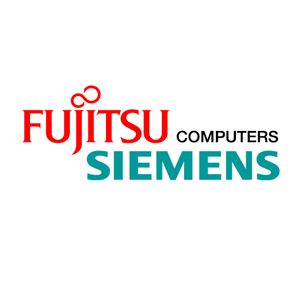FUJITSU SP 4Y ON-SITE SVC NBD WHZ5X9 (FSP:GD4SD0Z00DEPY3)