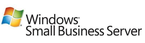 WINDOWS SBS 2011 CAL SUITE (5 DEVICE) IN