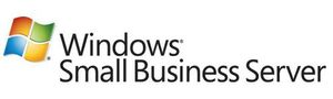 WINDOWS SBS 2011 PREM CAL ADD-ON CAL (1 USER) IN