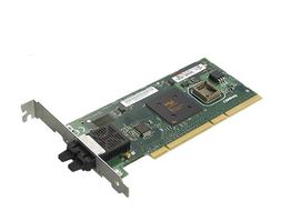 Network Card NC6136 Gigabit server 1000Base SX, 203539-B21,  212431-B21