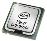 XEON E5606 2.13 GHZ 4C/4T 8MB 1066 MHZ FSB (QUAD CORE) CHIP