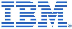IBM Brocade ISL Trunking for IBM eServer BladeCenter (26K5607             )