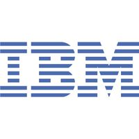 IBM ePac IBM ServicePac 1 Yrs - VMware Standard Platinum level support System x - 2 Socket @ 5x9 (51J8576)