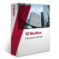 MFE eBusiness Server OS390 P:1 Gold