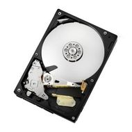 HP HDD 120GB 5400RPM SATA (407383-003)