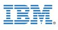 IBM 3 Year Onsite Repair 24x7 4 Hour