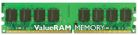 KINGSTON 1GB DDR2 PC2-5300 667MHz CL5 nonECC