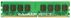 KINGSTON 1024MB 667MHZ DDR2 DIMM CL5 NON-ECC NS
