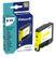 PELIKAN Yellow Ink Cartridge Gr Nr 1035C