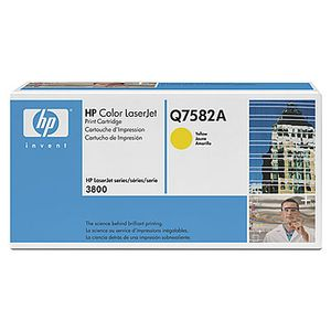 PELIKAN Yellow Toner Cartridge Gr
