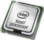 IBM INTEL XEON QC L7445 2.13G/ 12MB L3
