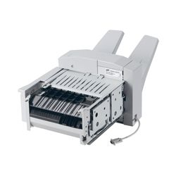 SAMSUNG Finisher for SCX-6555N and SCX-8380ND (SCX-FIN11S/SEE)
