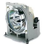 VIEWSONIC Replacement lamp for PJL7201