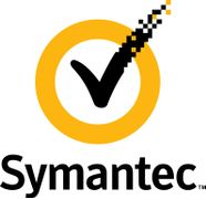 SYMANTEC EXP-E Antivirus for Network Attached Storage 5.2 User Essential Maintenance Express Band E 12 month (ML)