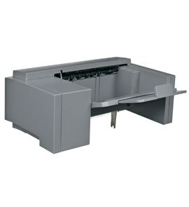 ADDITIONNAL RECEPTACLE 550 SHEETS FOR T65X