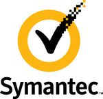 SYMANTEC SYMC ANTIVIRUS FOR CACHING 5.2 USER BNDL