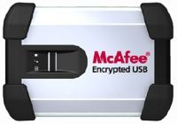 MFE ENCRYPTED USB HD NON-BIO 500GB 1-+ IN