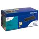 PELIKAN Black Toner Cartridge Replace TN-2110 Gr Nr 1253