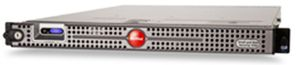 MCAFEE SECURE INT GATEWAY 3000 HARDWAR 1+ 1YR ONSIGHT NBD HW+SW SUPPORT IN (EWS-3000-00AA)
