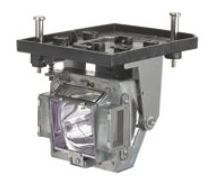 NEC SPARE LAMP FOR NP4100/