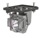 NEC SPARE LAMP FOR NP4100/ 4100W