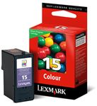 INK CARTRIDGE NO1 HIGH CAPACITY