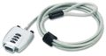 NEWSTAR VGA Lock 2 meter cable