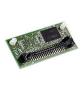 W850 Card for IPDS and SCS/Tne