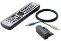 NEC Remote Control Kit UN / P-Series IR and ambient light sensor Remote control
