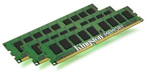 KINGSTON 4GB 1333 MHZ MODULE