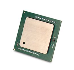 Hewlett Packard Enterprise Intel Xeon 5450 3,00