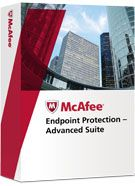 MCAFEE ProtectPLUS 1yr Gold Software Support (EPSCDE-AA-CA)