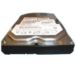 HP 250GB SATA SQ hard