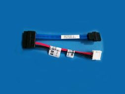 Optical Drive Cable/ Connector