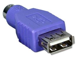 USB to PS/2 adapter OEM