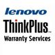 LENOVO Warranty/ L970 4 Yr On-Site serv NBD+HDD