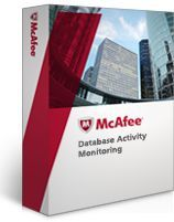MFE DB ACTIVITY MONITORING 1YR GL 2001-5000 IN