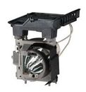 NEC LAMP NP19LP FOR U250X/
