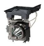 NEC replacement lamp NP19LP for U250X/ U260W